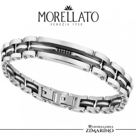 MORELLATO bracciale MOTOWN - SALS19