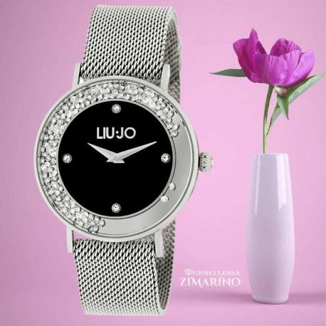 Liu Jo orologio donna