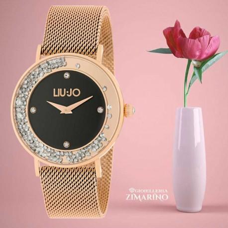 Liu Jo orologi Gioielleria Zimarino
