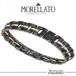 MORELLATO bracciale MOTOWN - SALS22