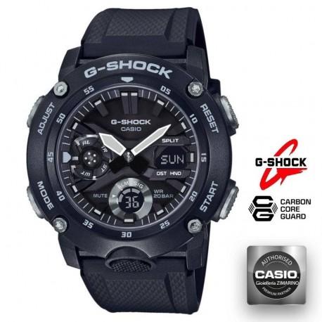 G-SHOCK Casio GA-2000S-1AER