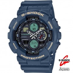 G-SHOCK Casio GA-140-2AER