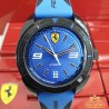 Orologio Ferrari  Forza blù uomo