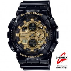 G-SHOCK Casio GA-140GB-1A1ER