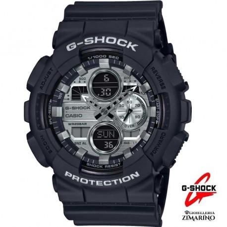 G-SHOCK Casio GA-140GM-1A1ER