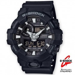 G-SHOCK Casio GA-700-1BER