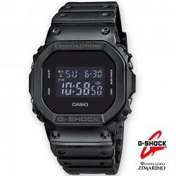 G-SHOCK Casio DW-5600BB-1ER