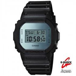 G-SHOCK Casio DW-5600BBMA-1ER
