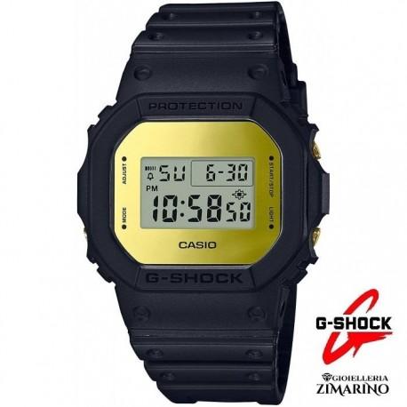 G-SHOCK Casio DW-5600BBMB-1ER