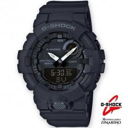 Orologio G-SHOCK Casio GBA-800-1AER G-Squad