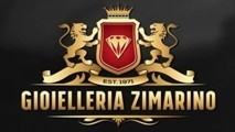 Gioielleria Zimarino